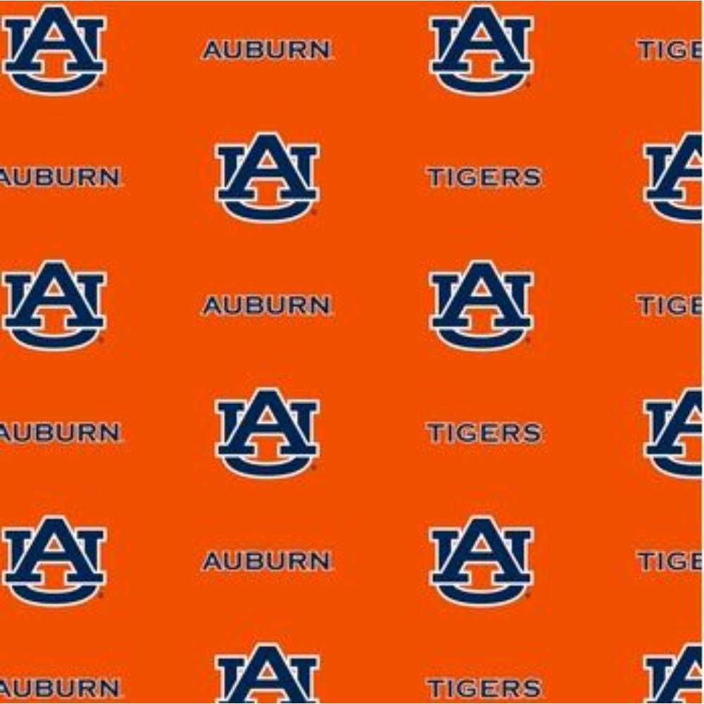 Auburn 20