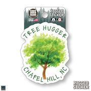 Seasons Design Chapel Hill Tree Hugger 3.25