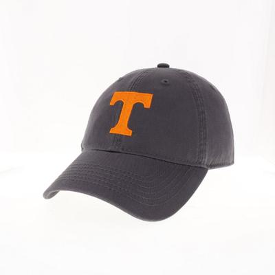 Tennessee Legacy Women's Power T Adjustable Hat