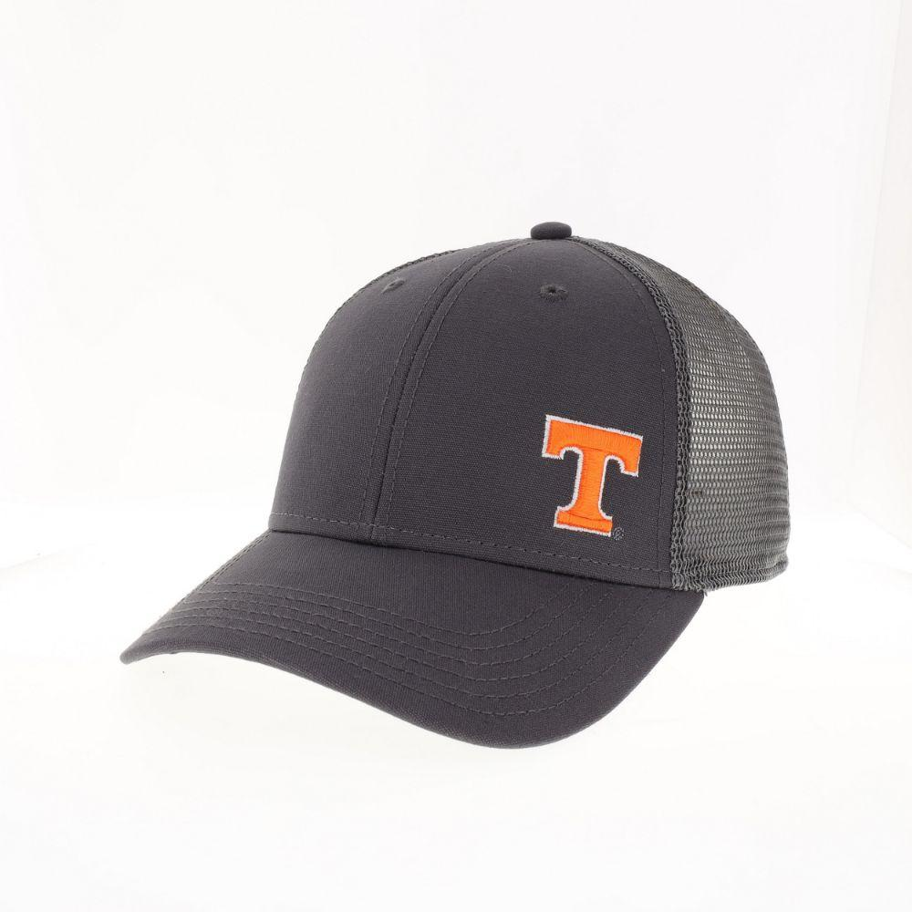 Tennessee Legacy Lo- Pro Left Hit Trucker Hat