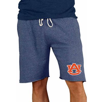 Auburn Concept Sports Mainstream Terry Shorts