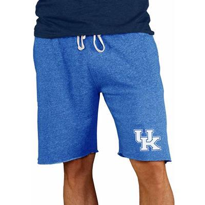 Kentucky Concept Sports Mainstream Terry Shorts