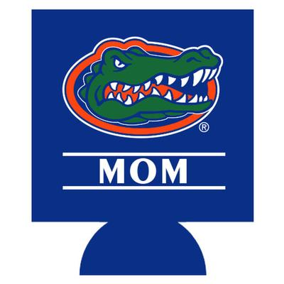 Florida Mom Can Cooler