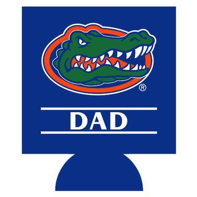 Florida Dad Can Cooler
