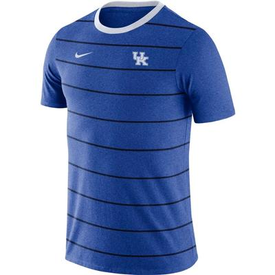 Kentucky Nike Short Sleeve Tri-blend GFA Inspired Tee