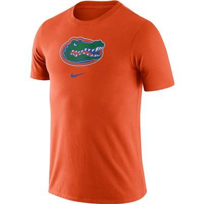 Florida Nike Short Sleeve Essential Logo Tee