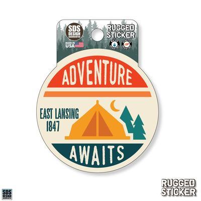 Seasons Design Lansing Adventure Awaits 3.25