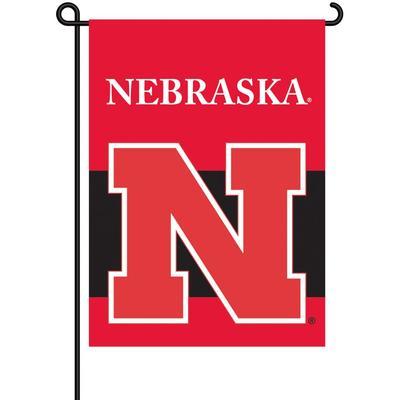 Nebraska BSI Nebraska 13