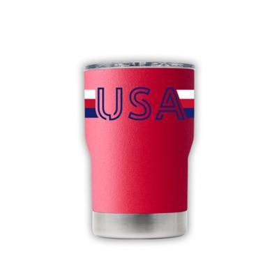 USA Gametime Sidekicks 3-N-1 Jacket