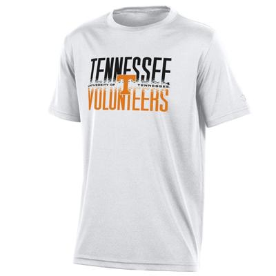 Tennessee Champion YOUTH Athletic Tee