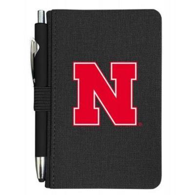 Nebraska Pocket Journal