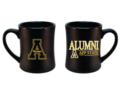 Appalachian State 16 Oz Alumni Mug