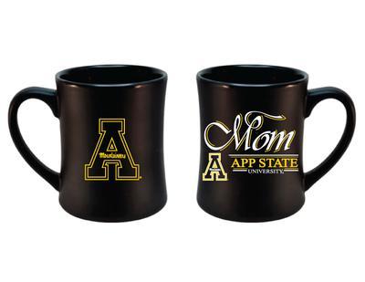 Appalachian State 16 Oz Mom Mug