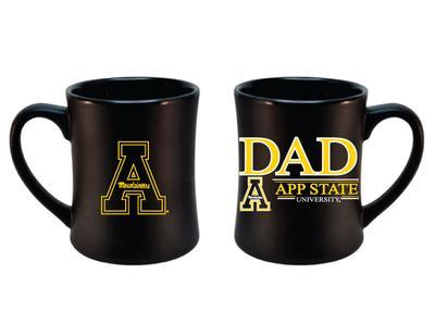 Appalachian State 16 Oz Dad Mug