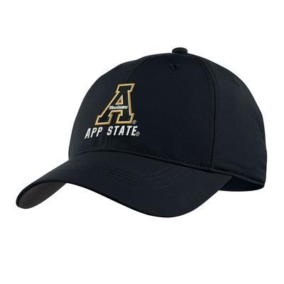 Appalachian State Nike Men's L91 Dri-FIT Adjustable Hat