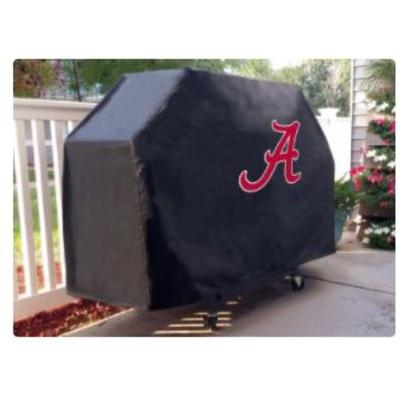 Alabama 60 inch Vinyl Grill Cover