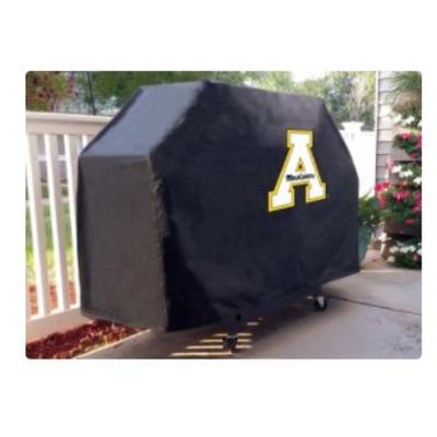 Appalachian State 60 inch Vinyl Grill Cover