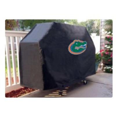 Florida 60 inch Vinyl Grill Cover