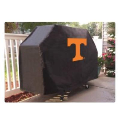 Tennessee 60 inch Vinyl Grill Cover