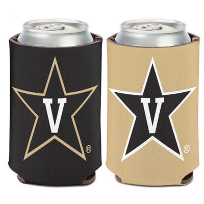 Vanderbilt Can Cooler