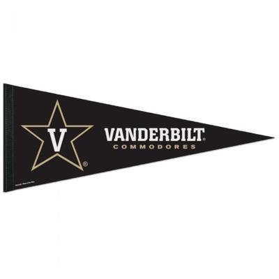 Vanderbilt 12 x 30