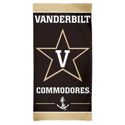 Vanderbilt 30 x 60