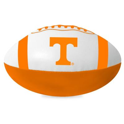 Tennessee Soft Touch 4 inch Football