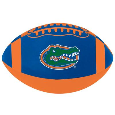 Florida Soft Touch 4 inch Football