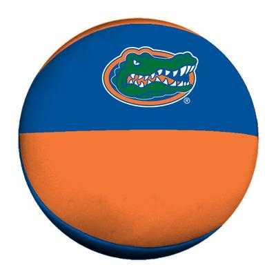 Florida Soft Touch 4 inch Basketball