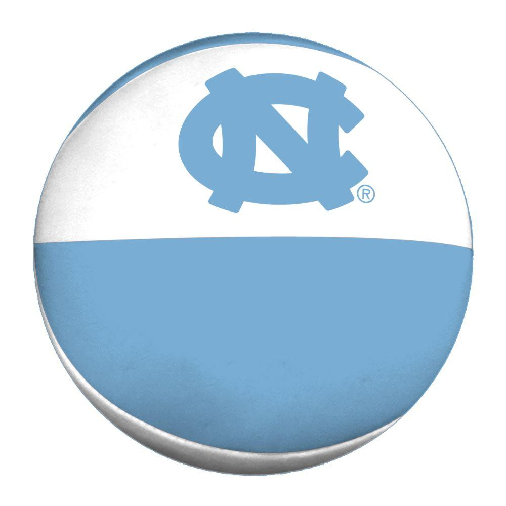 Unc Soft Touch 4 Inch Basketball