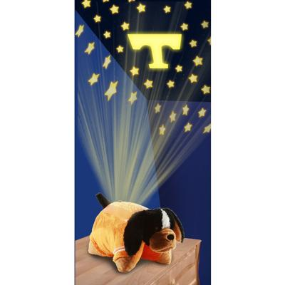 Tennessee Dream Lites Plush Mascot Nightlight