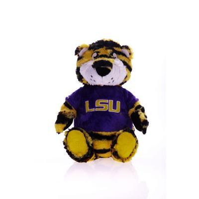 LSU Reverse-a-Pal Football Mascot