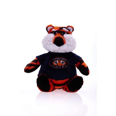 Auburn Reverse-a-Pal Football Mascot