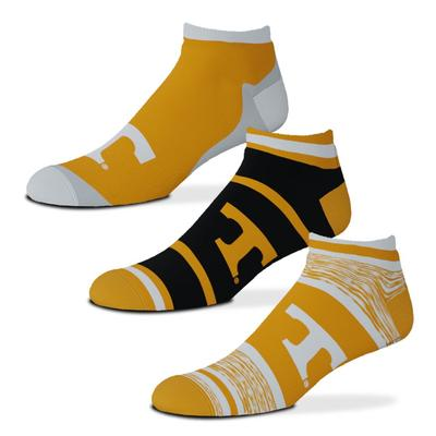 Tennessee Cash 3 Pack Sock