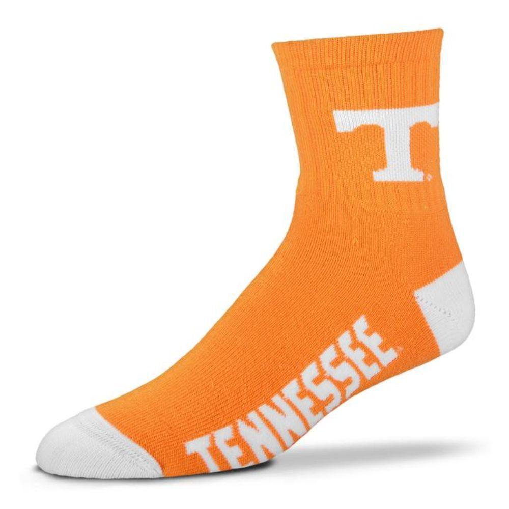 Tennessee Crew Sock