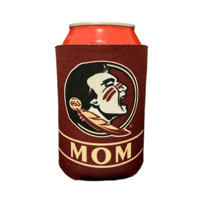 Florida State Mom Can Cooler
