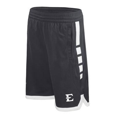 ETSU Nike YOUTH Elite Dri-Fit Shorts