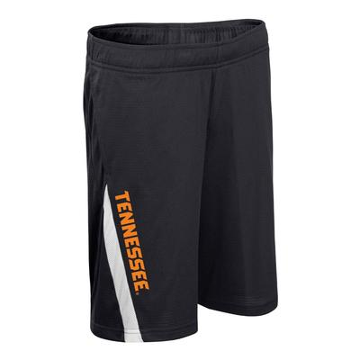 Tennessee Nike YOUTH Training Shorts