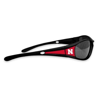 Nebraska Sports Elite Sunglasses