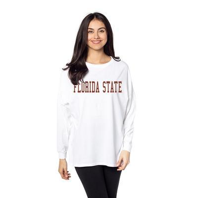 Florida State Chicka-D The Big Shirt