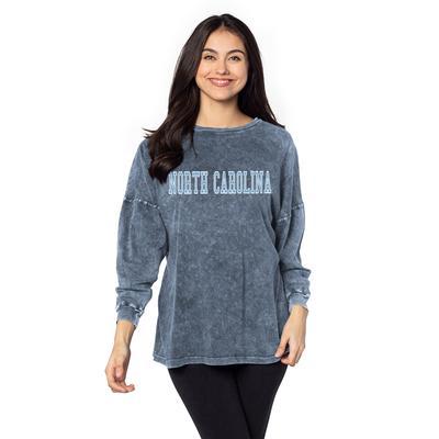 UNC Chicka-D The Big Shirt