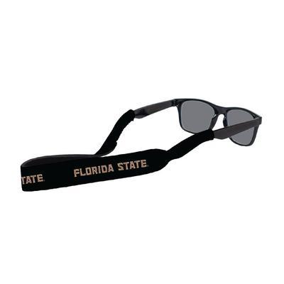 Florida State Sublimated Sunglass Holder
