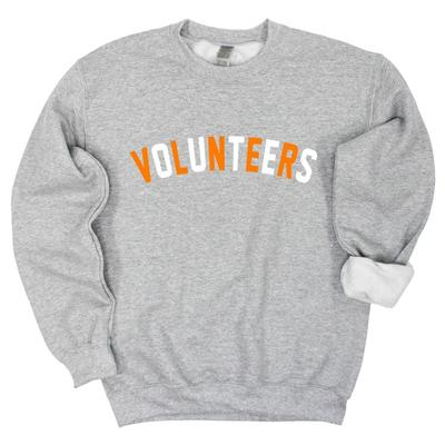 Tennessee Kickoff Volunteers Glory Days Pullover