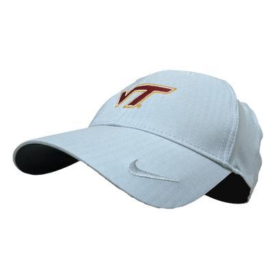 Virginia Tech Nike Golf Women's Dri-Fit Cap