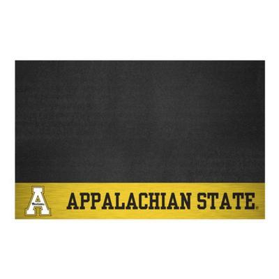 Appalachian State Grill Mat