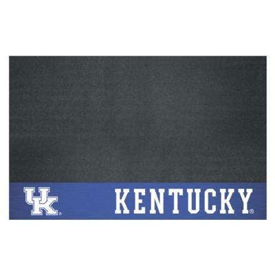 Kentucky Grill Mat