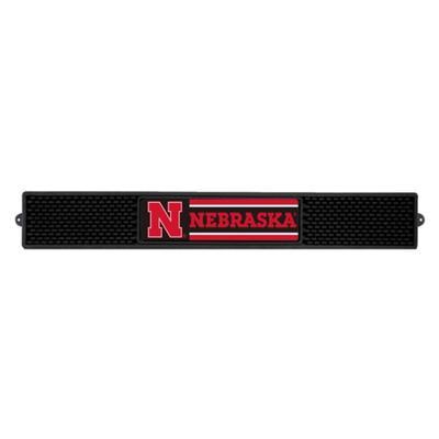 Nebraska Bar Mat