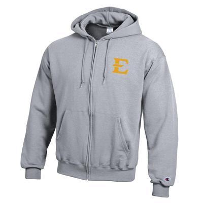 ETSU Champion Eco Powerblend Screen Jacket
