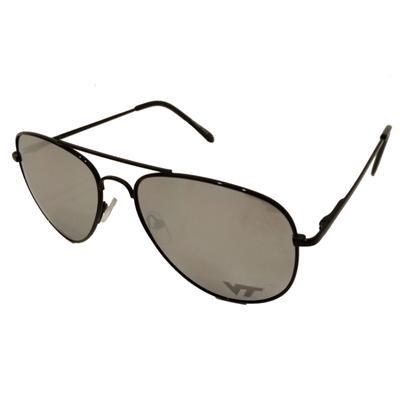 Virginia Tech Aviator Sunglasses