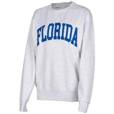 Florida Zoozatz Sport Applique Crew